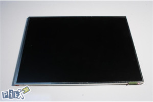 Display za laptop 15""