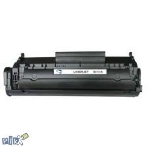 TONER HP 85A NOV