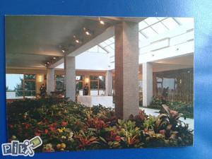 Razglednice razglednice
