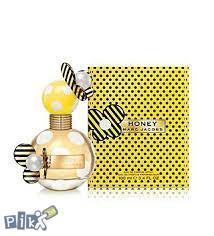 Marc Jacobs Honey edp 100ml