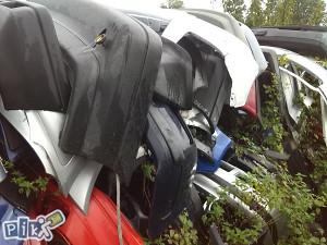 Branik Seat,BMW,Mercedes,Alfa,Fiat,Mazda,Toyota