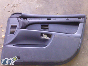 Audi A8 / S8 D2 tapacirunzi vrata.