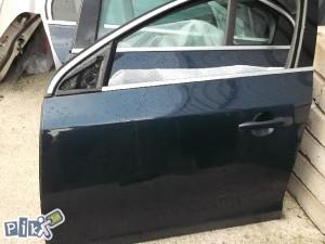 Volvo V60 vrata