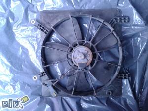 Ventilator propeler Honda Accord 1999-2002