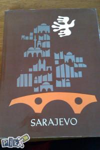 Sarajevo / enciklopedija