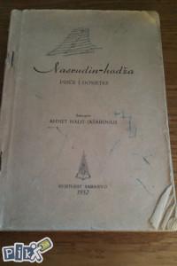 Nasrudin - hodža / priče i dosjetke