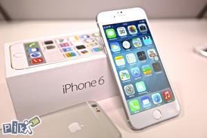 Apple iPhone 6 64GB - AKCIJA -