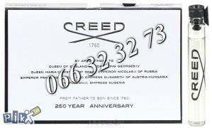 Creed Aventus 2,5ml EDP M 2,5 ml