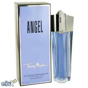 Thierry Mugler Star edp 100ml