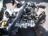 Motor Renault Clio 3 2008 1.2 74KW Turbo Benzin