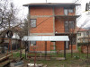 Hrasnica , nezavršena kuća od 210 m2 na prodaju!