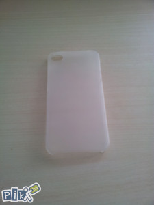 Iphone 4/4S futrola