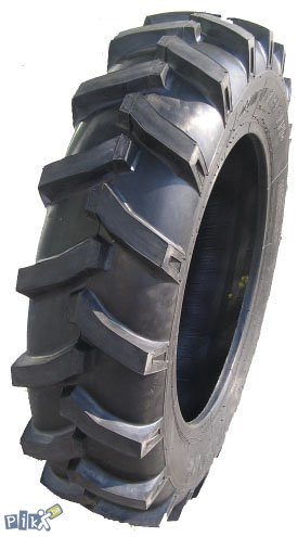 8,3-20 Traktorska guma
