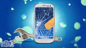 Servis i otkljucavanje svih mobitela