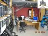Stup , poslovni prostor od 40+30 m2 na prodaju!