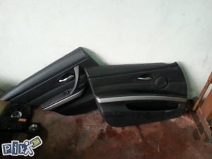 BMW 3 E90 E 90 Tapacirunzi tapacirung | BMW Dijelovi