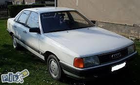 Audi 100 2.3b 90godina dijelovi djelovi