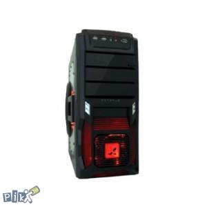 TURBO DUO RED CAPTOR GAMER: AMD FX-6300 6X3.5-4.1GHz