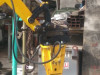 Hidraulični čekić ATLAS COPCO