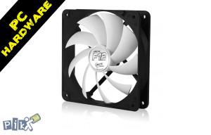 Arctic Cooling Arctic Fan 120mm Novo!!!