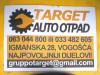 Airbag Volana Renault Clio 2004