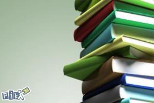 Naučni rad, seminarski, statistika, SPSS