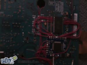 chip cip za playstation 2 PS2 Play Station 2
