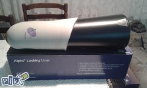 Liner za protezu 0644232467