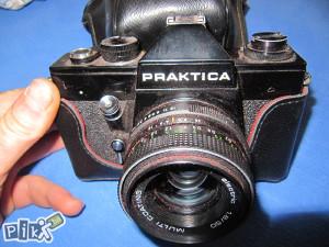 PRACTIKA PLC 2