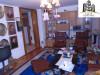 Alipasino , stan od 86 m2 na prodaju!