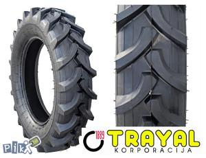 7,50-20 Guma za traktor