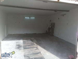 garaza garaze