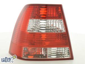 VW BORA Štop svjetla ŠTOPKE Limuzina 1998 - 2004