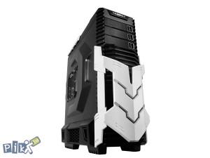 AGUSTA G1 Professional: Intel i7 5820k 6x3.3-3.6GHz