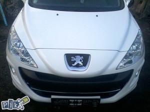 Peugeot 308 dijelovi 061556996