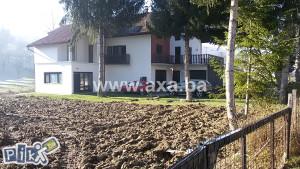 AKCIJA-Kuća u Reljevu-Novi Grad
