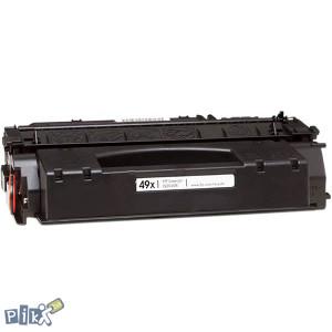 TONER KASETA ZA HP 1160/1320/3390 Q5949X 6000 STR.
