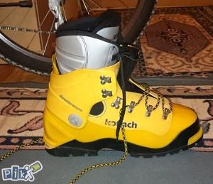 KOFLACH cipele