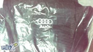 Presvlake Audi A6 od 2005 do 2010