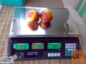 DIGITALNA VAGA 30kg POGLEDAJ MOJU PONUDU VAGA