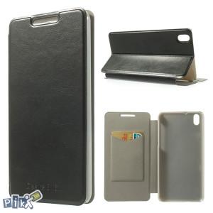 C.H. Preklopna futrola za HTC Desire 816 više boja