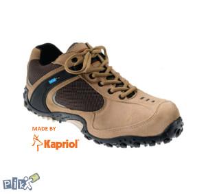 Cipele JACKSON S3  - samo veličina 40