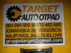 Display Opel Zafira 2006