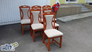 borex stolice 061-739-717