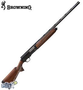Puska Browning A5 Stand. cal.12/76