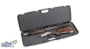 Kofer za pusku
