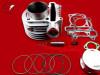NOVO kit cilindar klip 150 ccm 4t