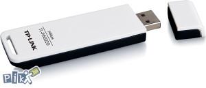 Wireless USB Adapter TP-LINK