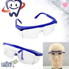 Dental zaštitne naočale