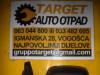 Retrovizor Lijevi Renault Scenic 2005